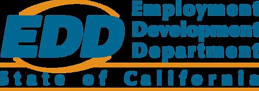 1920px-Employment_Development_Department