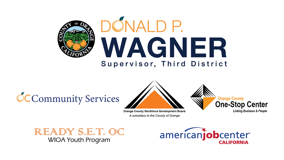 Orange County 3rd District In-Person Job Fair 2021_Host Logos.png