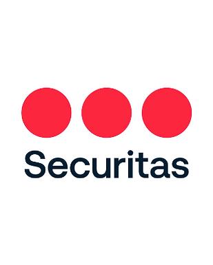 OC One-Stop Center On-Site Recruitment: Securitas