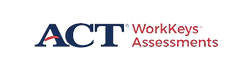 ACTWorkkeys-1-TW_-_Copy__2_-removebg-pre