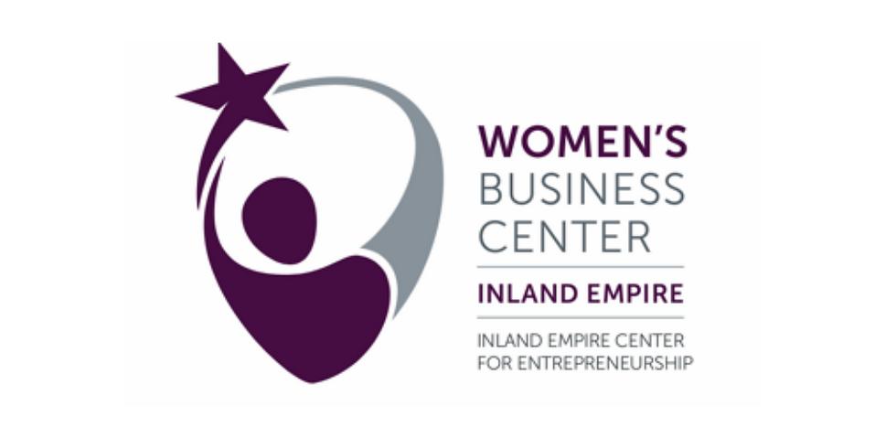 Empoderando A La Mujer Emprendedora