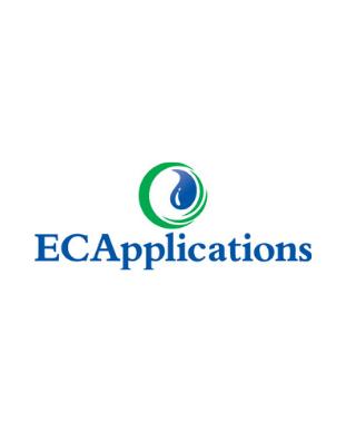 EC Applications