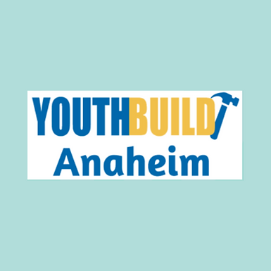 YouthBuild Anaheim's Virtual Informational​