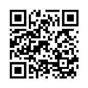 CAANG_Linq_QR Code.png