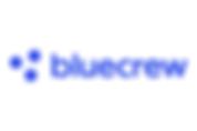 Bluecrew_Logo 310x206_0.png