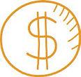 Money Coin.jpg