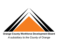 OCWDB-Subsidiary-Logo.png