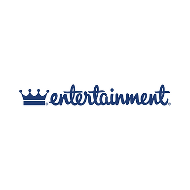 Grow your business with Entertainment Mobile App