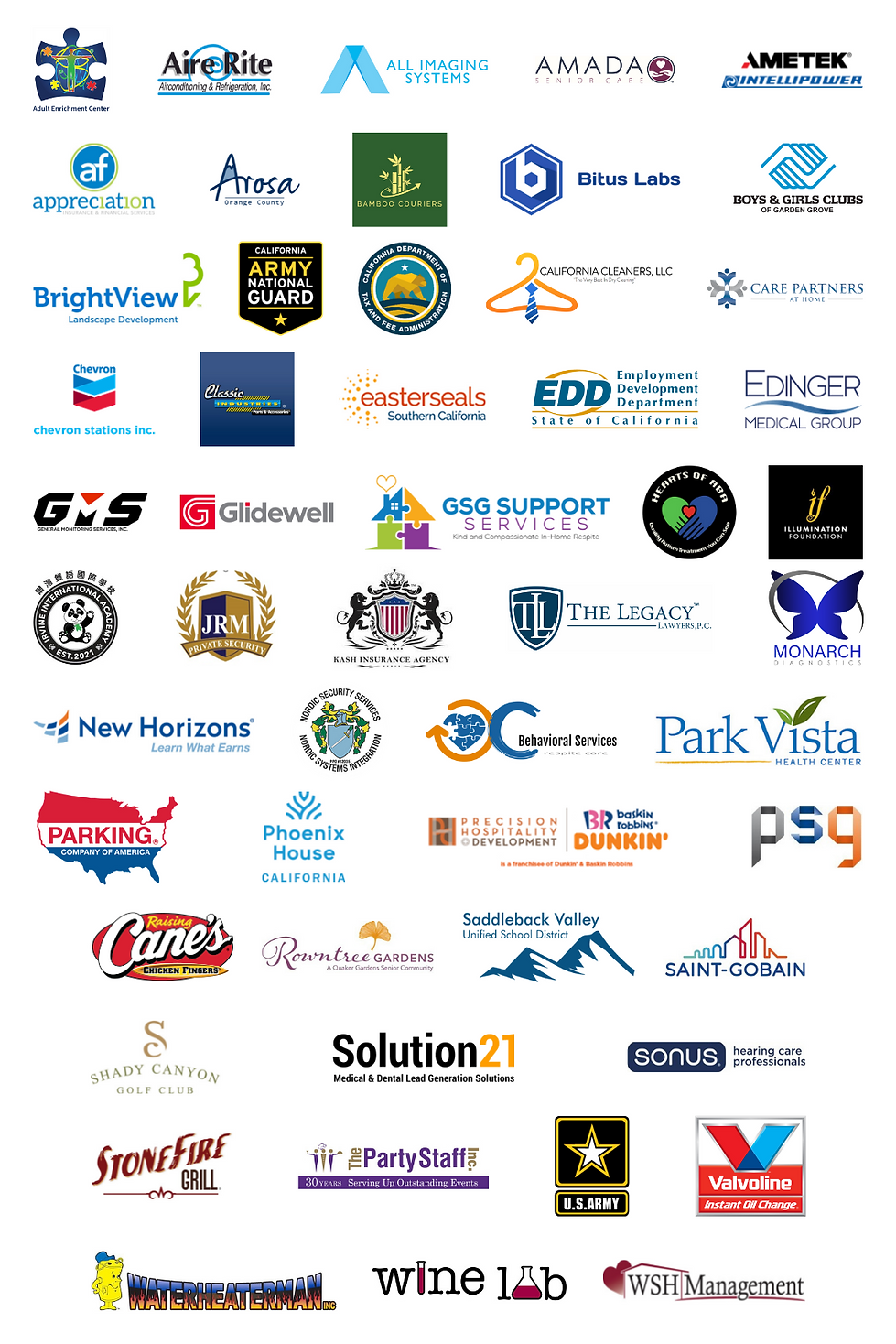 OC 3rd District Job Fair_Employer Logos (1080px x 1620px)_09212021.png