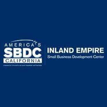 IEWBC Webinar: No Longer the Inland Empire's Best Kept Secret Holiday Edition