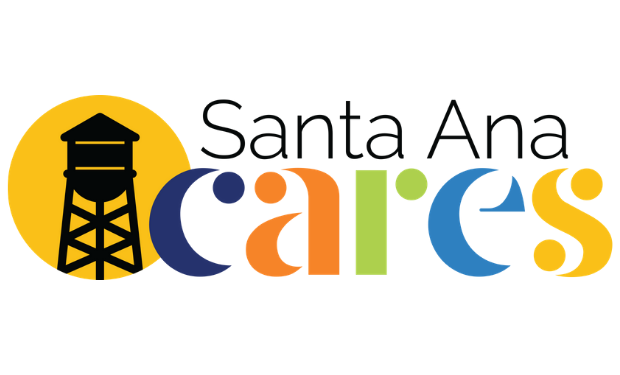 SA_Cares_Logo.png