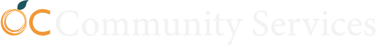 OCCS-Logo---White.png