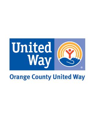 Orange County United Way