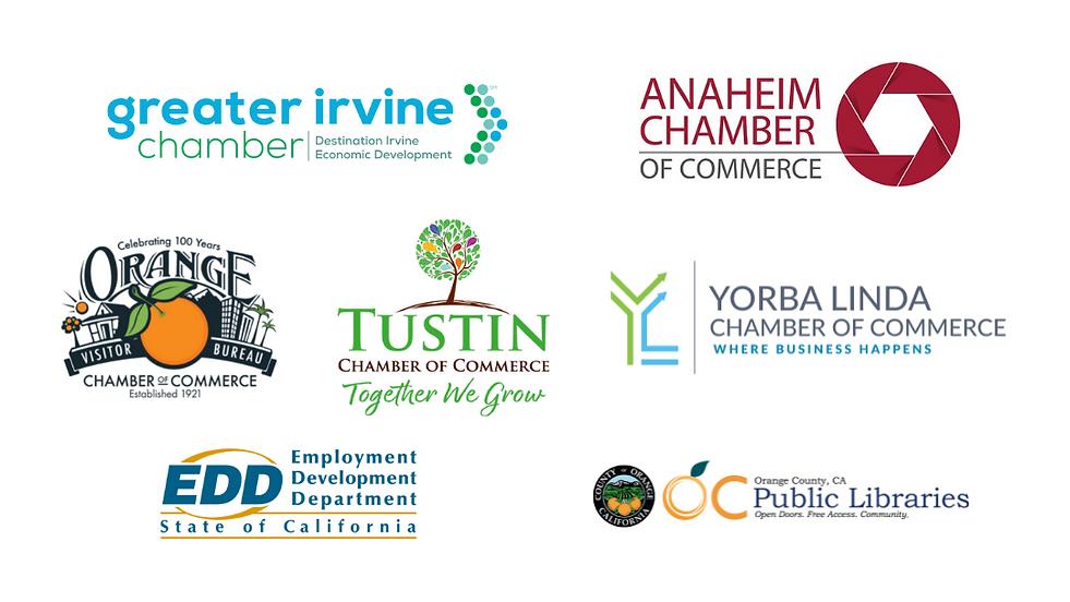 Orange County 3rd District Job Fair_Partner Logos_09162021.png
