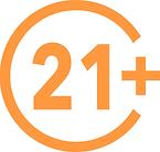 21+_Deep Saffron.png