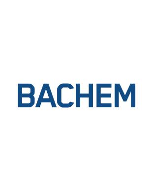 Bachem Group