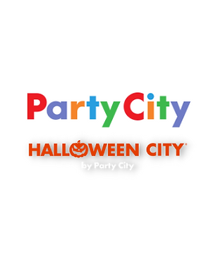 Party City & Halloween City National Hiring Event
