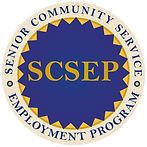 SCSEP-Logo.png