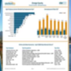 Orange County Economic Summary Special R