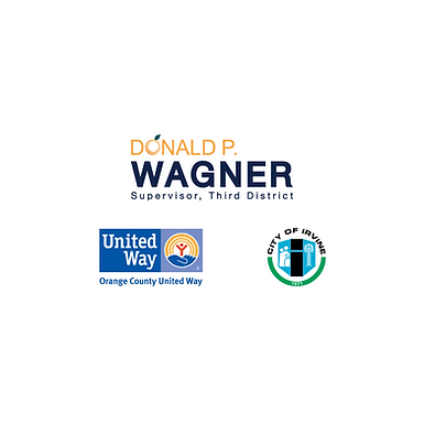 Free Tax Filing by Supervisor Donald Wagner, Orange County United Way, and City of Irvine