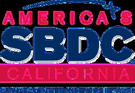 sbdc-california.png