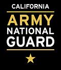 CA-ARNG-Logo-(no-url).png