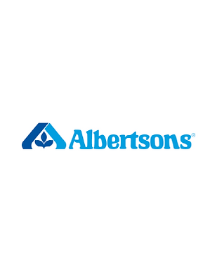 Albertsons Great Valued Employee Teammates (VET) Hiring Day