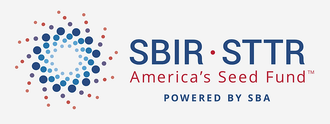 Montana Innovation Partnership Online SBIR/STTR Cost Proposal and Government Accounting Workshop