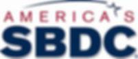 asbdc-logo(2).jpg