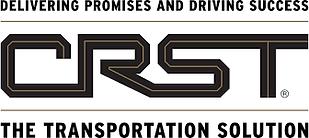 CRST Logo.png