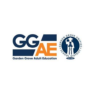 Garden Grove Adult Education Stakeholders Meeting