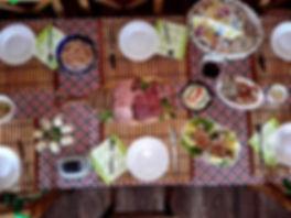 stół wielkanoc.jpg