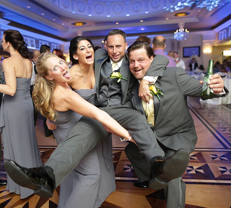 wedding-jericho-crazy-fun.jpg