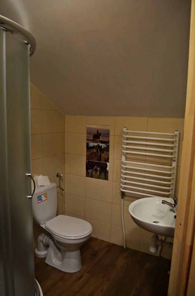 łazienka_p_nr_3