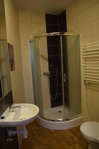 łazienka 5.jpg