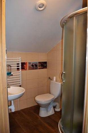 łazienka 4.jpg