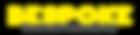 Bespoke Yellow Medium (1).png