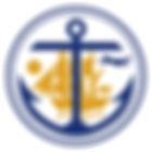 Logo MOA_Blue & Gold.jpg