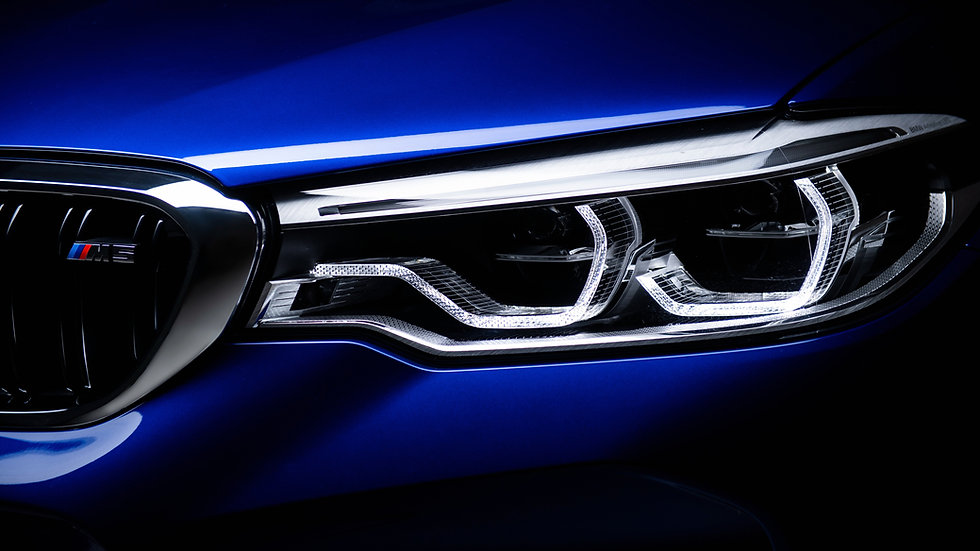 bmw_m5_headlights-HD.jpg