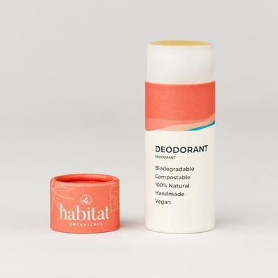 DeodorantWhiteBkGnd-min_400x.jpg