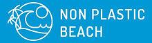 NPB_Landscape_Logo_Wht_1024x1024.jpg