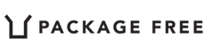 Revised_PF_Longform_Logo_9611b9f5-d3ce-4