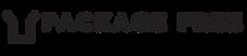 Revised_PF_Longform_Logo_w_Tagline_495x.