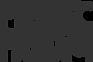 plastic-feedom-final-logo-charcoal_180x.