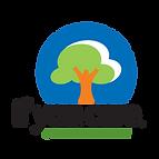 Logo_New_Primary_Logo_White_295x.png