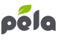 1585759397-pela-logo.png