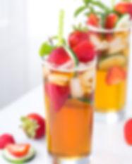 Pimms-cup-recipe-5.jpg