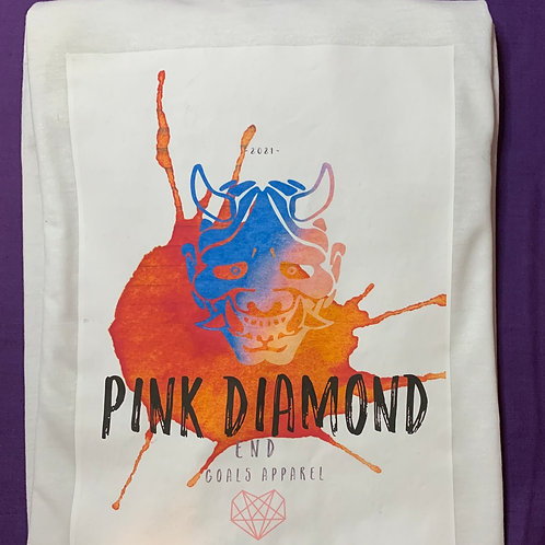 Diablo Diamond