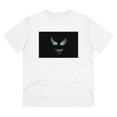 Organic Creator T-shirt - Unisex