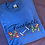 Thumbnail: Football mom T-shirt